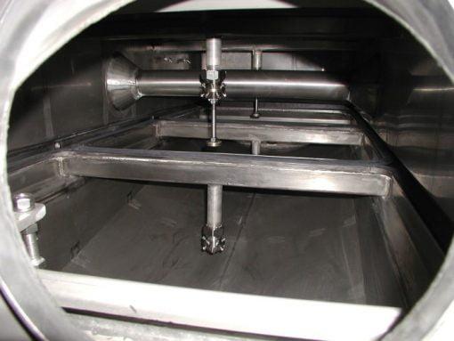 RM3-pneumatiivisteet