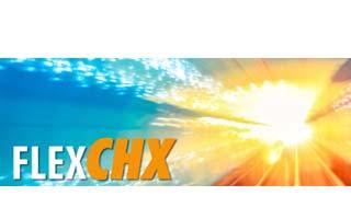 FlexCHX