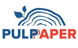 PulPaper 2018 Helsinki