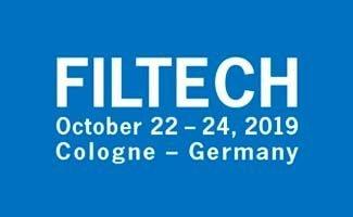 Filtech2019