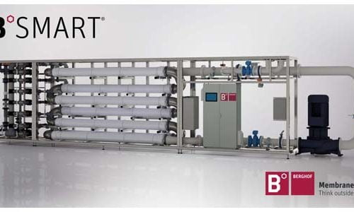 B-SMART-3D