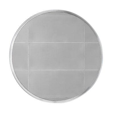 Metallinen suodatinkudos, käytetään yleisesti pintasuodatusväliaineena erilaisissa paine- ja imusuotimissa sekä kolonnien pohjaverkkoina.